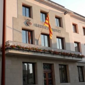 Ciudadanos (Cs) La Garriga lamenta la falta de un plan integral de choque para hacer frente a las consecuencias de la pandemia de la COVID-19
