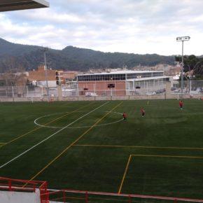 Ciudadanos (Cs) califica de irresponsabilidad el cierre decretado por el Ayuntamiento de las instalaciones deportivas el día de la huelga general