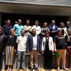 Ciudadanos (Cs) La Garriga no se sorprende de la ampliación del Gobierno Municipal con los 4 concejales no adscritos